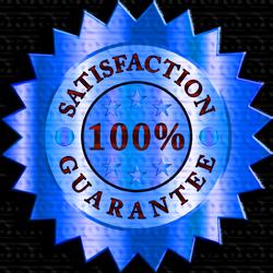 Guaranteed clipping path service provider