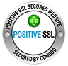 ssl clipping path creative