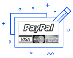 payment clipping path creative