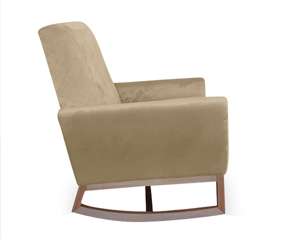 Chair Shadow making