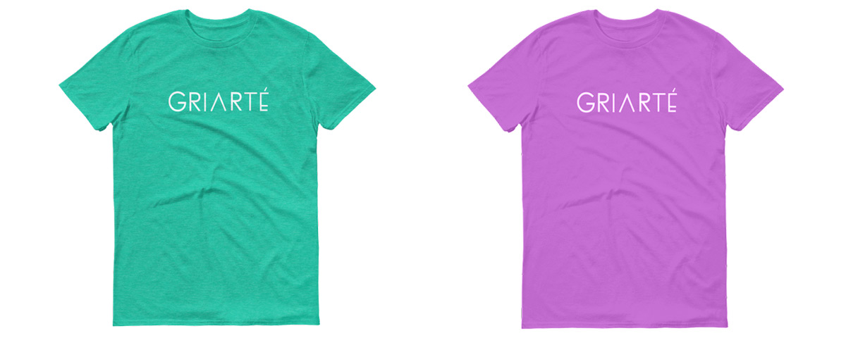 Tshirt Color correction