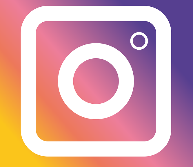 Best Instagram marketing Tips