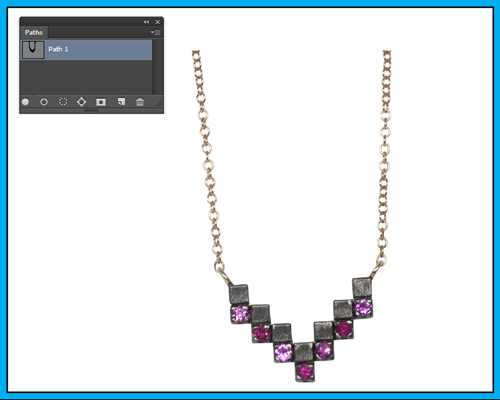 Jewelry-Clipping-Path-Services