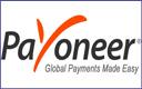 payoneer_payment