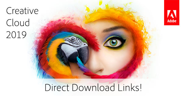 adobe-cc-2019-direct-download-links