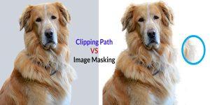 clipping-path-vs-masking