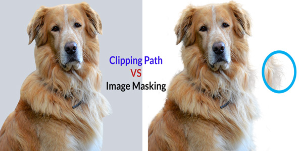 clipping-path-vs-masking