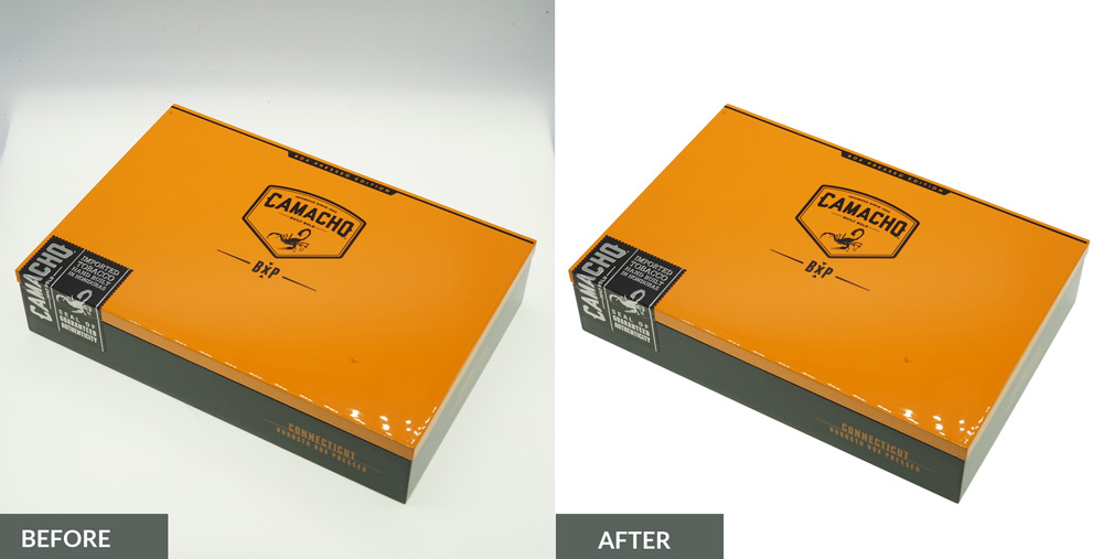 best clipping path service provider