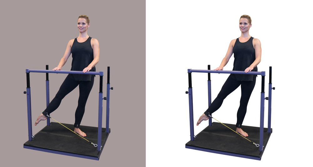 Clipping Path Service Provider in Australia