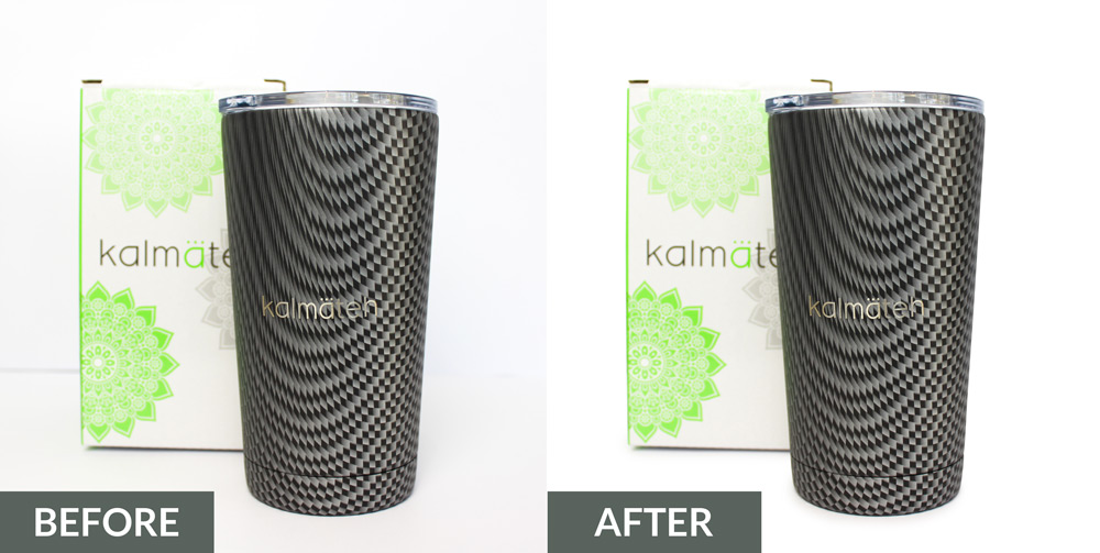 clipping path service provider in uk