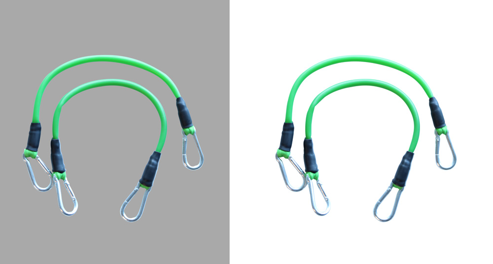best clipping path service prvoider