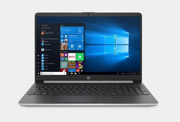 best laptop for lightroom