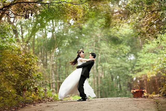 Wedding photography tips for beginners